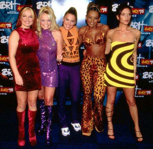 90s Black Fashion Girl: The 90s Fashion Idols We All Wanted To Be · The Daily Edge