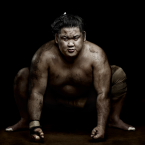 Sumo wrestling in Japan has a tradition that dates back centuries, yet the sport—which demands total dedication and extreme rigor—is attracting the lowest number of young recruits for more than half a century. <span class=