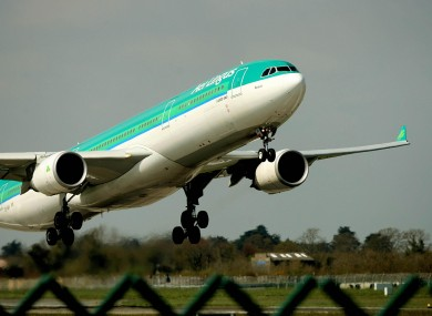 Flights from newcastle to cork