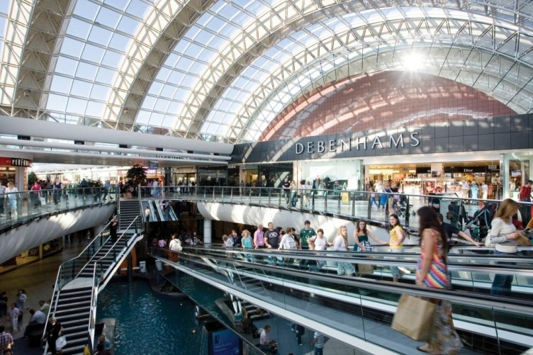 3bd40c64235d1 A Definitive Ranking of Ireland's Shopping Centres from Worst to Best