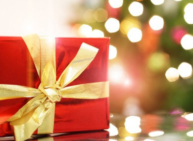 Christmas Charities.Charities Appeal For People To Donate Unwanted Christmas
