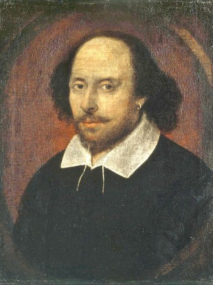 13 phrases invented by shakespeare that we use every day thejournal ie