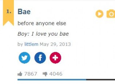 Bae Tumblr Meaning | www.pixshark.com - Images Galleries ...