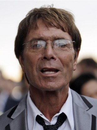 Cliff Richard police inquiry 'significantly expanded' · TheJournal ie