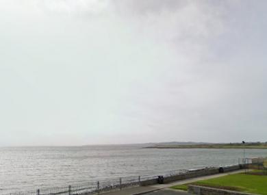 Kilrush Harbour