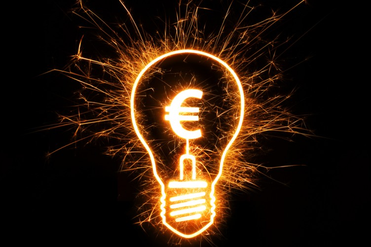 irish electricity is still ridiculously expensive thejournal ie