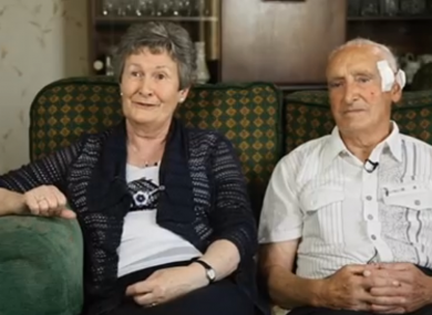 An Australian documentary about the marriage referendum has