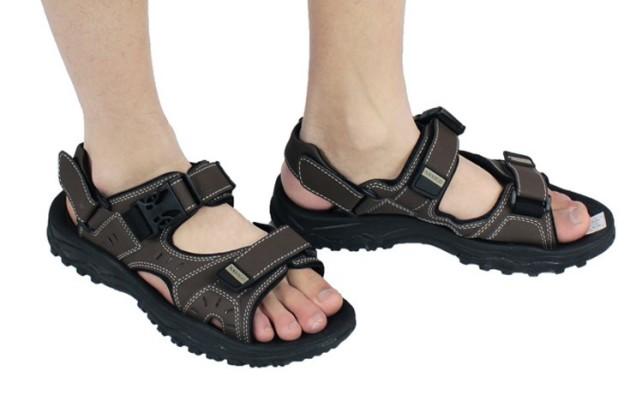 Amazon Men S High Shoes