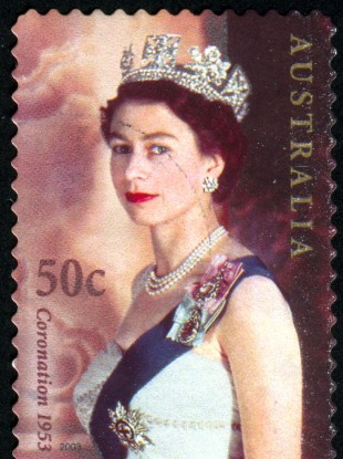 eac40b7d3a86 Australia s state leaders push to cut ties with Queen Elizabeth
