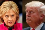 Poll: Who do you want to be the next US President?