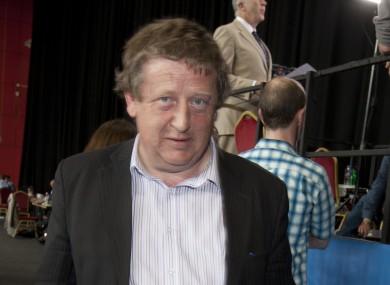 John Drennan