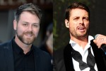 Keith Duffy and Brian McFadden are forming a two-person supergroup called 'Boyzlife'