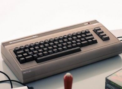 This classic computer is hoping to return as two different devices