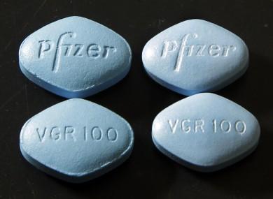 Korean generic viagra