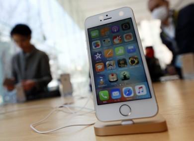 espionnage iphone 5 sans jailbreak