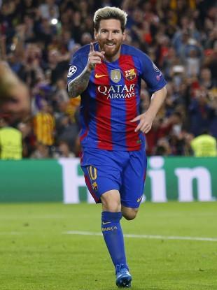 wholesale dealer 39a4e 7d298 Mes que un sponsor? Barcelona cash in with new €55m-a-year ...