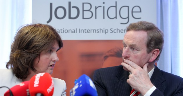 """FactCheck: You asked, we answered - """"real unemployment"""""""