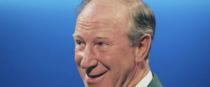 Charlton managed Ireland between 1986-1996.