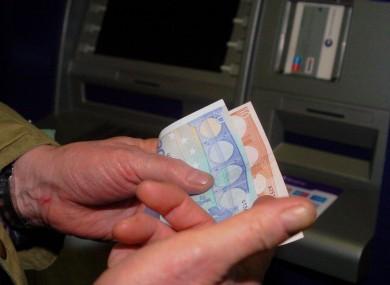 Euro fellas nail hard