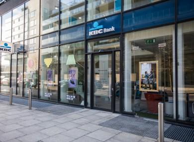business plan maken kbc bank