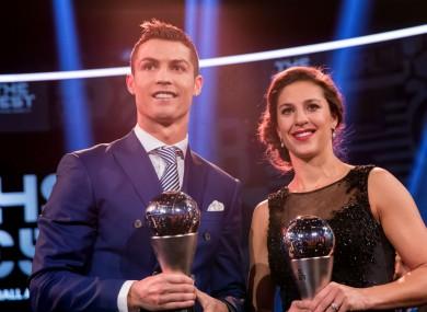Bestpreis am besten wählen ein paar Tage entfernt One of women's football's biggest stars joins Manchester ...
