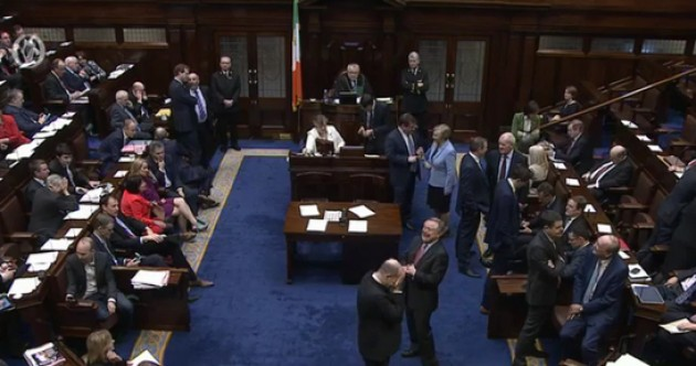 """FactFind: One year in, is this really a """"do-nothing"""" Dáil?"""