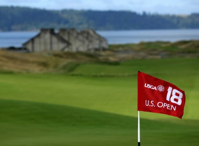 Golf's rules have been long overdue an overhaul and that's what its governing bodies have planned.