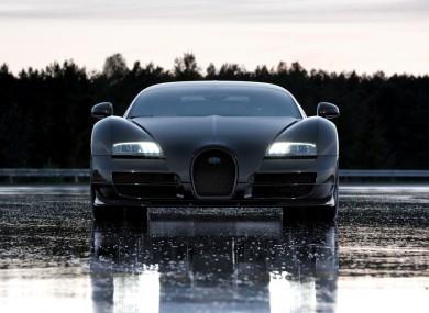 Image result for black car