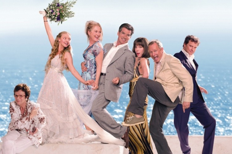 11 Reasons Why Mamma Mia Is Actually A Perfect Film The Daily Edge