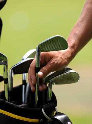 PGA Tour pros will now be subject to blood testing.