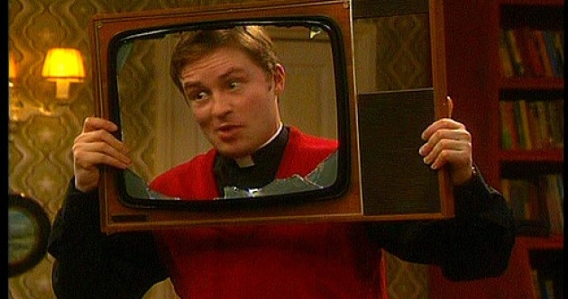 TheJournal.ie's ultimate Father Ted quiz