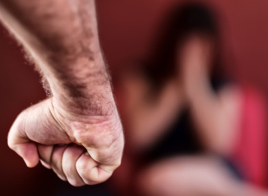 Flac is calling on the government to waive the contribution fee for legal aid for victims of domestic abuse.