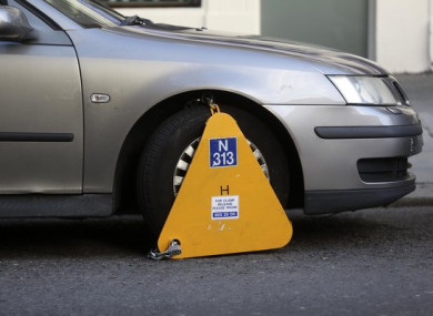 Goodwill Refunds Issued After Complaints Over Unfair Clamping
