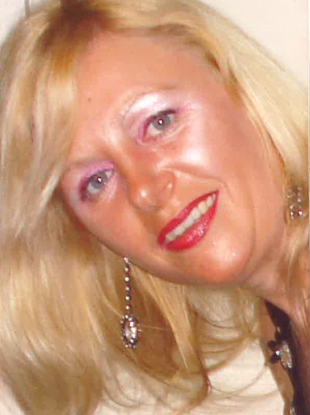 Tina Satchwell has been missing from her home in Youghal since March.