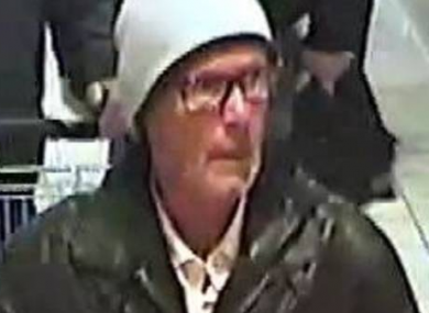An image released by Polizei Konstanz.