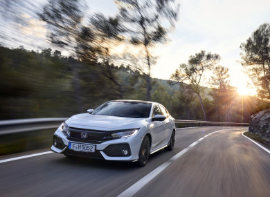 Here Are The 6 Best Value Cars In Europe For 2018 Thejournal Ie