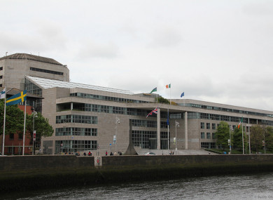 Dublin City Council ordered to pay €25k to breast cancer survivor