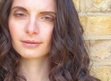 Sophie Lionnet, 21, was killed in September 2016