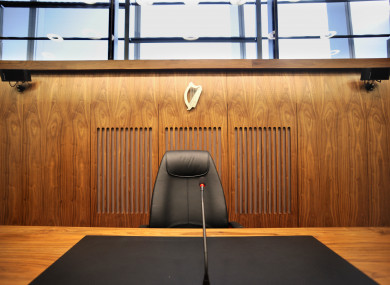 Ms Justice Eileen Creedon adjourned the sentencing hearing until July