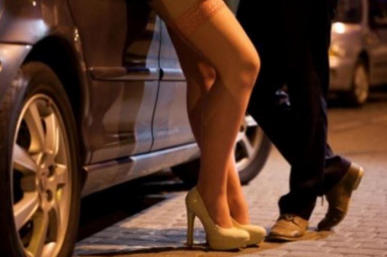 nba prostitutes