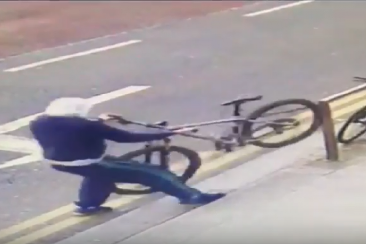 Almost €2 million worth of bicycles stolen around the
