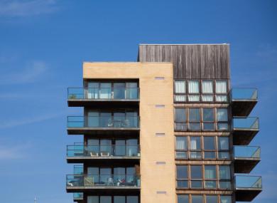 Draft guidelines on urban development 'facilitate developers