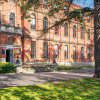 Considering an MBA? We're teaming up with UCD Smurfit School to offer one to a Fora reader