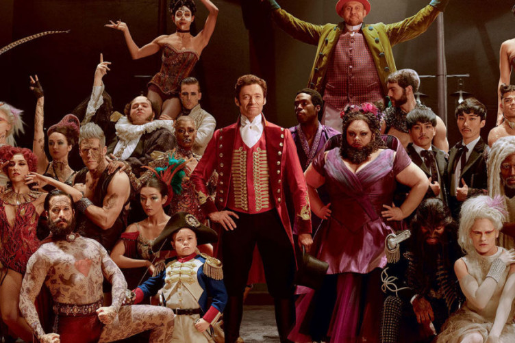 download the greatest showman songs mp3 free