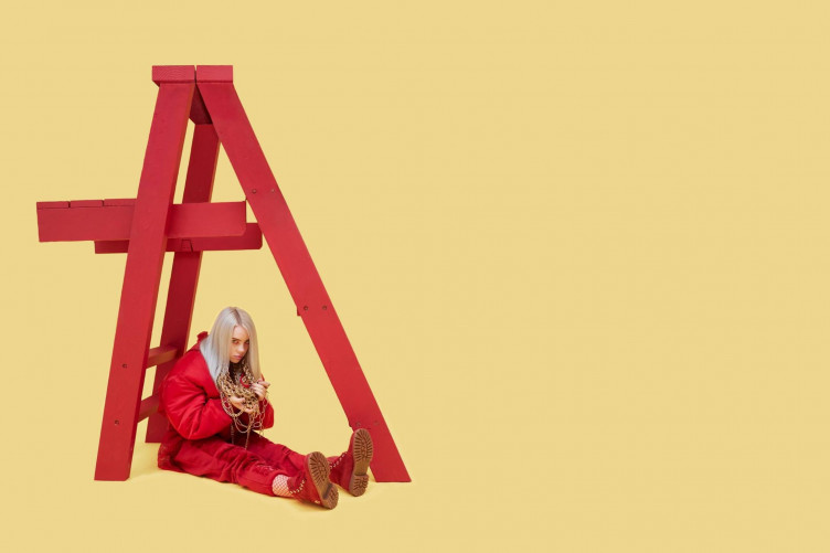 Everything you need to know about Billie Eilish, the teenage