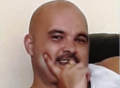 Khalid Elmusbahi