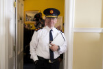 'We're here to serve the people, not the organisation' - Drew Harris pens open letter to frontline gardaí