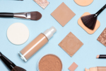 Beauty Q: Do you use primer under your makeup, or do you think it's a complete waste of time?