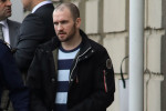 Victim tells court of terror as Patrick Nevin set to be sentenced for attacks on women he met through Tinder