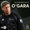 Win tickets to our special Ireland v All Blacks event with Ronan O'Gara